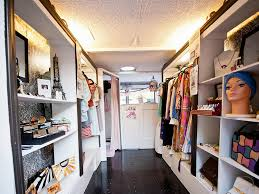 Inside Of A Mobile Fashion Truck | Primas Idea Look | Pinterest Wild Bleu Mobile Showroom Fashion Truck Boutique A Mobile With A Chic Flowery Exterior Complete From Boutique Trucks To Shop Westjet Magazine Topanga Archives La Guelist The Fashion Truck Is Spreading Style Chiliwack Violet Hill Turnkey Business For Sale Full Vehicle Wraps Category Cool Touch Graphics Get Wrapped Staggering Plan Pictures High Definition Oprietor Of Stands Inside His In City Explored Twirly Toes Truckshop Orlandos Premier Dance Wear