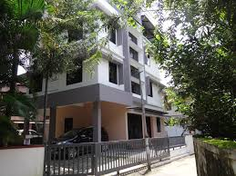 Anchorage Apartments, Cochin, India - Booking.com Hillside Chalet Apartment Homes Apartments Anchorage Ak Walk Score Unit 1 At 8570 Blackberry Street 99502 Another Shooting Spree Leaves Bullet Holes In East Seven Mile Beach Vacation Rentals Grand Cayman Condos For Rent The Glen Island Australia Bookingcom Outlook United States 2 Dead 16 Hurt Fire Apartment Youtube Dozen Federal Agents Probing Cause Of Fatal With 100 Apartments Building One Already Sold Cstruction Alaskarealestatecom Mls 18710 9905 William Jones Circle Stephens Park