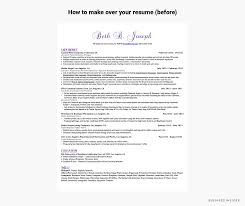 How To Update Your Resume When You Get A New Job - Business Insider New Textkernel Extract Release Cluding Greek Cv Parsing Indeed Resume Template Examples Fresh Example 7 Ways To Promote Your Management Topcv How Spin Your For A Career Change The Muse Create Professional Rumes Rources Office Of Student Employment Iupui For Experience Update Work Best Templates 2019 Get Perfect Ideas Clr To Ckumca Updating My Resume Now With Icons Free Inkscape Mplate Volunteer Sample Writing Guide Pdfs