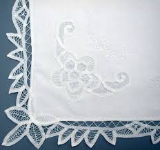 Battenburg Lace Curtains Ecru by Product Category Battenburg The Lace And Linens Co
