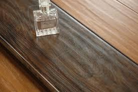 Formaldehyde In Laminate Flooring Brands by Hand Scraped Laminate Flooring At Home Depot Hand Scraped
