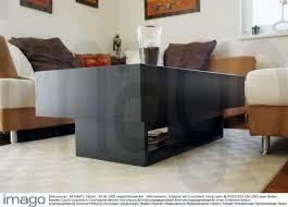 stockfoto wohnzimmer sitzecke mit couchtisch living ro
