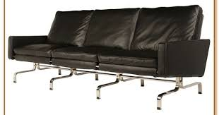 eames compact sofa replica best sofas design ideas unique