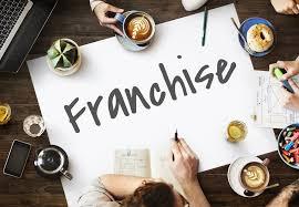 monter entreprise sans apport ouvrir une franchise sans apport les secteurs à suivre pour vous