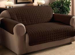 sofa covers ikea ireland walmart calgary leather amazon 17165