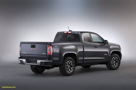 Gm Tonneau Cover Reviews Pretty 2015 Gmc Canyon Top Speed – Ford Dealer Best Folding Truck Bed Cover Tonneau Reviews For Every Tyger Auto Tgbc3d1011 Trifold Pickup Review Undcover Se Ford F150 Forum Community Of Covers Nissan Frontier Pro 4x Peragon Lovely Classic 145 Lund Intertional Products Tonneau Covers Top Your With A Gmc Life Switchblade Easy To Install Remove Seat 2019 20 Upcoming Cars Atc Tops And Lids My 5 Of 2018 Buyers Guide Access Lorado Low Profile