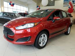 New 2017-2018 & Used Ford Dealer | York Ford In Saugus, MA Near ...