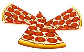 Pizza Slice Clipart Pizza Slice Clip Art Free Clipart Clipartandscrap Clipartpost Clipart For Teachers