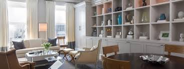 100 Interior Design Transitional A Prewar Apartment Gets A Style Redesign Dcor Aid