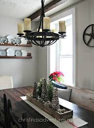 Large Modern Dining Room Light Fixtures by Chandelier Closet Chandelier Dining Room Chandeliers
