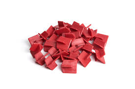 Vitrex Tile Leveling Spacers by Tiling Tools Premium Wall Floor Tiling Tools Suretile Co Uk