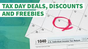 Payless Decor Promo Code by Labor Day 2016 35 Deals And Freebies Gobankingrates