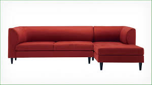 sofa city fort smith commercial perplexcitysentinel com