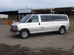 Airporter/Airport Shuttle Express, Calgary, Banff, Lake Louise ... Mercedesbenz Vans Dtown Calgary Commercial Truck Equipment In View Moving Rental Reservations Budget Car Vancouver And Rentals U Haul Anchor Ministorage Uhaul Ontario Great West Kenworth Greatwest Ltd Vw Camper Van Rent A Westfalia 5th Wheel Fifth Hitch Visa Skywest Trailer 4507 8a Street Ne New Chevrolet Silverado 1500 Vehicles For Sale Gonorth Alaska Rv Travel Center