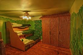 African Decor Ideas Zoo Themed Baby Room Bedroom Safari For Adults