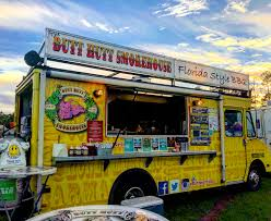 100 Food Truck Dc Tracker Your Favorite Jacksonville S Finder