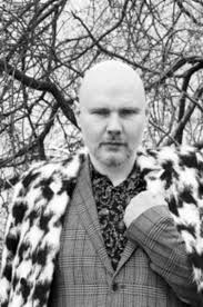 Smashing Pumpkins 2016 Band Members by University Of Houston Administration And Finance