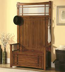 Baxton Studio Shoe Storage by Corner Bench For Entryway The Domestic Doozie Custom Entryway