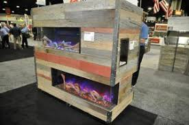 Hearth Patio And Barbecue Association Of Canada by Trends On Display At The 2017 Hearth Patio And Barbecue Expo