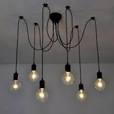 chandelier 100 watt led candelabra bulbs decorative chandelier