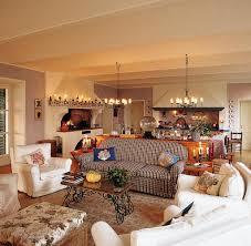 mediterranes wohnzimmer caseconrad