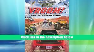 Uncle Johns Bathroom Reader Free Download by Bathroom Reader Realie Org