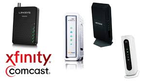 Top 10 Best Cable Modems For Comcast Xfinity 2018 | Heavy.com Comcast Business Phone Alternatives Top10voiplist How To Get The Best Cable Modem Buy Or Rent From Your Isp Netgear Nighthawk Ac1900 Wifi Router Xfinity Internet Ip Voice Termination Technology Solutions Class Equipment Tour Youtube Cell Phones And Voip Tek Handy Oohub Image Voip Services For Business Arris Touchstone Tm822g Docsis 30 Can I Keep My Existing Number While Using Amazoncom Motorola 8x4 Model Mb7220 343 Mbps Edge Overview Usg Not Pro Can You Run Dual Wan Ubiquiti Networks Community