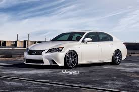 Used Lexus Gs 350 | All About New Car