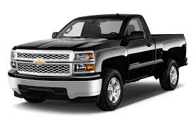 2014 Chevrolet Silverado 1500 Reviews And Rating | Motor Trend Best Of Chevy Pickup Trucks For Sale Used 7th And Pattison Silverado 1500 Ltz 4x4 Lifted By Dsi Youtube My First Truck 2016 Z71 4x4 Midnight Edition Regular Cab Short Box Pictures 2014 2015 2017 2018 Chevrolet Image 278 1951 Samcurry On Deviantart 2011 Reviews And Rating Motor Trend At Auto Express Lafayette In Motoburg Bangshiftcom The All Quagmire Is For Sale Buy