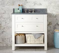 Interior Design For Pottery Barn Bathroom Vanity Bathroom