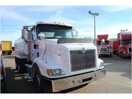 2006 INTERNATIONAL 9200I Water Truck - Don Baskin Truck Sales LLC ... Used Pickup Truck With Dump Bed For Sale Plus Book Value Together Ripoff Report Don Baskin Sales Llc Complaint Review Truck Sales Llc 1993 Mack Rd688s Covington 1981 Autocar Dc9964 Winch Auction Or Lease 2004 Sterling Lt7500 2006 Vision Cxn613 Day Cab Dump Trucks For Sale Freightliner 2005 Lt9500 Craigslist 2001 Western Star Cat