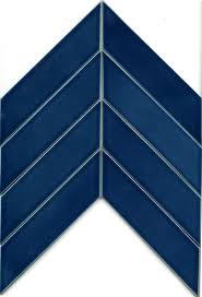 3x3 Blue Ceramic Tile by 578 Best Bathroom Images On Pinterest Bathroom Ideas Room And