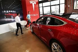 sur si e voiture électrique partagée et autonome la voiture du futur la croix