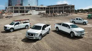 Nissan Work Vans | Find The Best Van For You | Nissan USA
