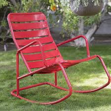 Splendid Outdoor Rocking Chair Set - Just Another WordPress Site Astonishing Fish Adirondack Chair Fniture Belham Living Avondale Photos Of Chairs Modern Hampton Bay Mist Folding Outdoor Coral Coast Mocha Resin Wicker Rocking With Beige Cushion Amazoncom Shoreline Wooden Oak Migrant Resource Network Reviews Curved Back 4 Ft Wood Bench Set Walmartcom 20 Collection Of Oversized Country Porch Time To Relax Goodworksfniture Droughtrelieforg Natural