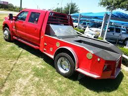 2015 Ford F550 Western Hauler, Hauler Trucks | Trucks Accessories ... Ford F550 Eclipse Western Hauler 4x4 Extremely Rare 2018 Freightliner M2 112 For Sale In Belton Mo Western Hauler Home Facebook Used Craigslist Best Truck Resource Beds This Interior Is Amazing 3 Dream Transwest Trailer Rv Of Frederick Ford Crewcab Customer Call 800 2146905 Index Imagestrucksstling01959hauler Photo Gallery Utility Bodywerks Horse Haulers Sales