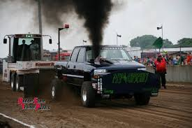 Prostock 4×4 Diesel Trucks Badger Truck Pullers Open Stock Ixonia Wi 2016 Youtube Jefferson County Fair Kicks Off July 6 Dailyunioncom Ron Arndt Association Dodge Fairgrounds Prostock 44 Diesel Trucks Wwwtopsimagescom Tractor Pullers Raise Cash For Charity Regional News Winewscom Tomah And Pull Btpa Badgtruckpullers Superstock