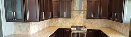 Florida Tile Company Cincinnati Ohio by Innovative Interiors Cincinnati Oh Us 45245