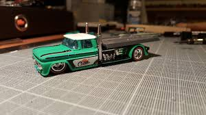Custom Diecast Pickup Trucks | Top Car Release 2019 2020 1979 Chevrolet C10 Silverado Gateway Classic Cars 62ord Troubleshooting And Chaing A Voltage Regulator On Vintage Chevy Find New 2018 1500 Vehicles At Law Buick 1962 Panel Truck For Sale Classiccarscom Cc998786 Custom Diecast Pickup Trucks Top Car Release 2019 20 Teal Appeal Swb Truck For Dubuque Platteville Davenport Bf Exclusive Gmc 34 Ton Stepside Sierra Debuts Before Fall Onsale Date