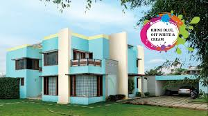 100 Bangladesh House Design Home Page Berger Paints Limited