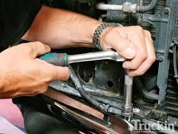 100 1997 Chevy Truck Parts C3500 Upgrades LMC In Magazine