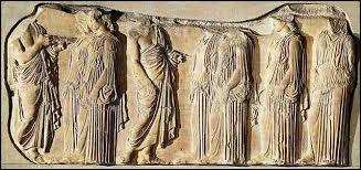 la citoyenneté sous l antiquité enseigner avec l historiographie
