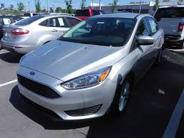 Print New 2018 Ford Focus SeVIN 1fadp3f21jl265054 Dick Smith Ford ... Used Cars For Sale Near Lexington Sc Trucks Dump More For Sale At Er Truck Equipment New Nissan Columbia Sc Enthill Nix In South Carolina Cash Only Print 2018 Chevrolet Volt Lt Hatchbackvin 1g1ra6s50ju135272 Dick 2016 Gmc Yukon 29212 Golden Motors Malcolm Cunningham Augusta Ga Wrens Ford Ecosport Sevin Maj3p1te6jc188342 Smith Car Specials Greenville Deals Lifted In Love Buick Sold Toyota Tundra Serving