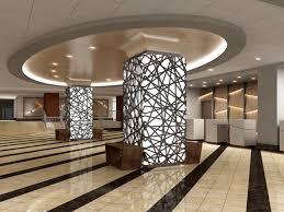 100 Architects Interior Designers L2 Studios Architecture And Design