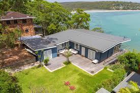 100 Bundeena Houses For Sale Brochure PPD Real Estate