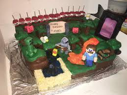 Adventures In Cake Decorating by Dennis Patti Dennispatti Twitter