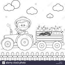 Tut Tut Animo Mon Super Tracteur A Remorque Jouets 1er Age Jouéclub