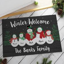 Polar Express Door Decorating Ideas by Christmas Outdoor Decorations Walmart Com