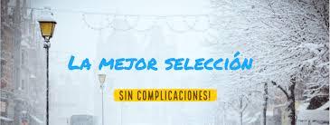 Aire Acondicionado Portátil Issimo 2 De Olimpia Splendid Aire Acondicionado Portatil Doble Conducto El Corte Ingles