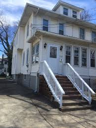 Section 8 housing and apartments for rent in Oaklyn Camden New Jersey
